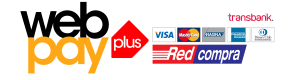 logo-webpay-plus-3-copy