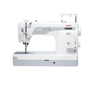 Maquina de Coser 1600PQC