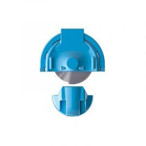Cuchillo Cortador Circular 360