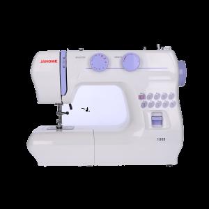 Máquina de Coser 1008