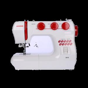Máquina de Coser 3016