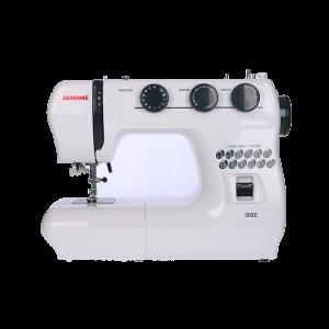 Máquina de Coser 3022