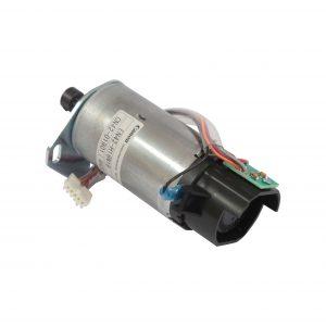 Motor Bordadora Semi-industrial