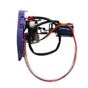 Tensor Completo MC300E