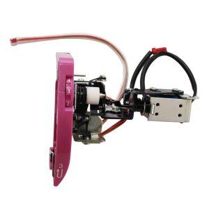 Tensor Completo MC350E