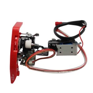 Tensor Completo MC350ELE