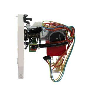 Tensor Completo MC500E