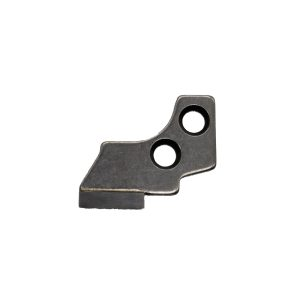 Cuchillo Inferior Overlock 8002D