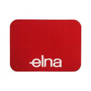 Tapete Elna