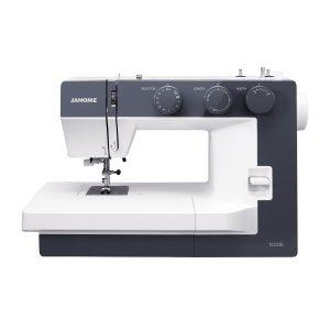 Máquina de coser 1522BL