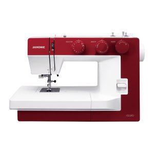 Máquina de coser 1522RD