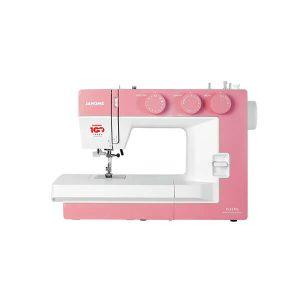 Máquina de coser 1522PG