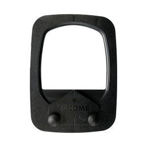 Bastidor para Gorro/ Jockey  MC400E-500E-550E